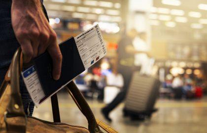 Gudrybės skrendant pigiomis oro linijomis – kaip į saloną nemokamai prasinešti kuo daugiau daiktų